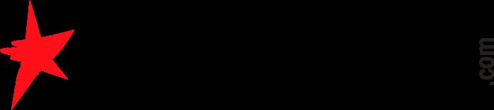 Porn Top Sites logo